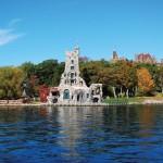 8 Days USA & Canada East Coast Scenic Tour