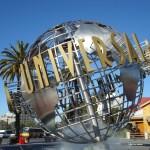 10 Days USA West Coast Express Tour